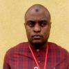 Abdulgafar Ayinla