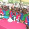 Moyosore Ogunlewe quits PDP, joins APC