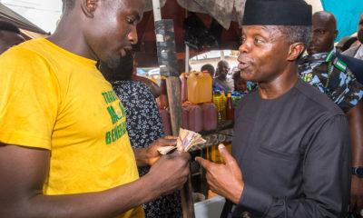 Abacha's loot
