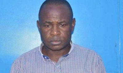 David Onyekachukwu