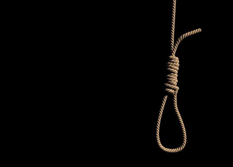 sentenced to death boy crush