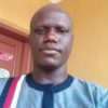 Journalist Orimidupa Babatunde Adenrele and some of his family members were rescued by Fulani herders from the horrors of a kidnappers' den.