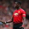 EPL: Solskjaer to drop Pogba for Tottenham vs Man Utd game