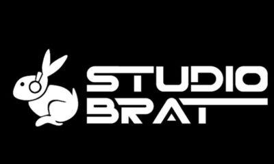 Studio Brat