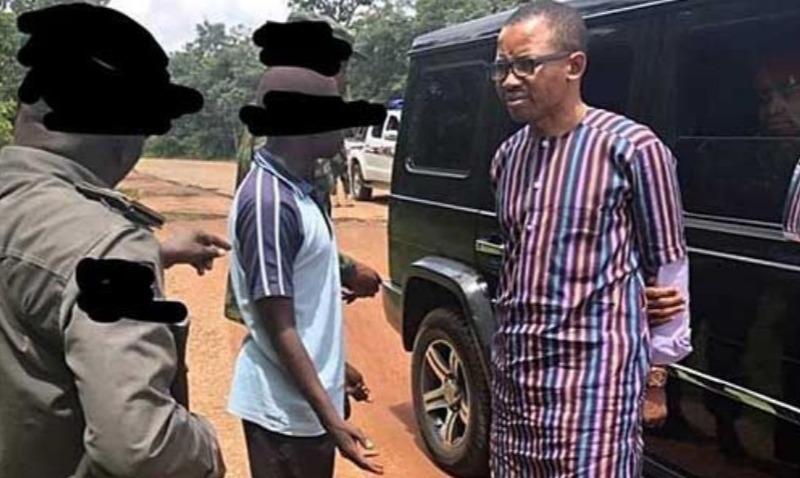 Kayode Ajulo