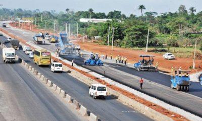 Lagos-Ibadan LASTMA