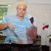 Kenyan Chef