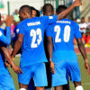 Enyimba CAF