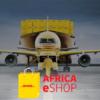 DHL retail app