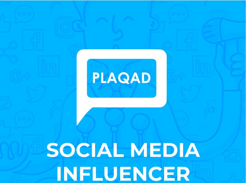 marketing Plaqad
