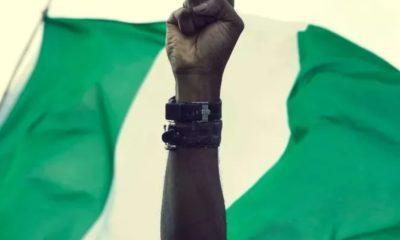 Nigeria get better