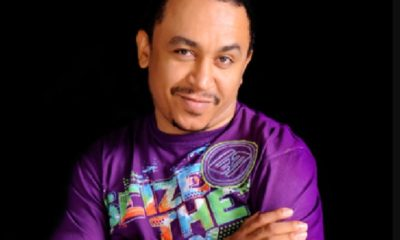 Coronavirus is not a civil servant that closes by 5:30 pm, Daddy Freeze slams shop owners who open in the evening