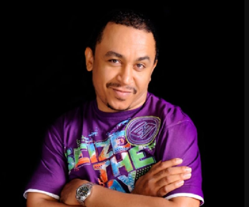 Funds that should have been used for factories, hospitals, schools were wasted on temples – Daddy Freeze
