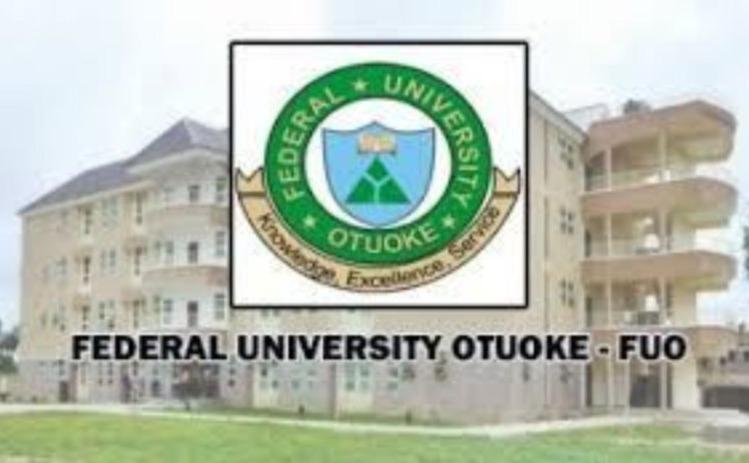 Otuoke University