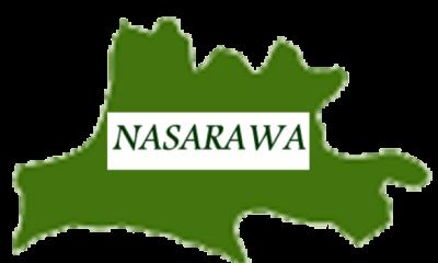 Nasarawa assembly loses member