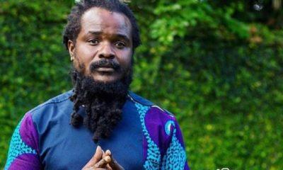 Ghanaian reggae