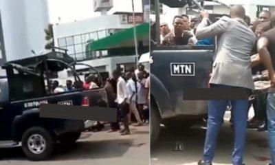 policeman robbers
