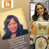 Kemi blogger Olunloyo