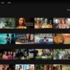 Nollywood Netflix