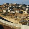 Christians Gaza