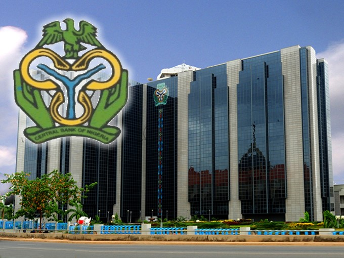 CBN: Ex-director lauds MPC over interest rate reduction