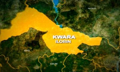 Covid-19: Kwara records second death, discharges 18