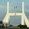 Covid-19: FCTA confirms seven new cases in Abuja