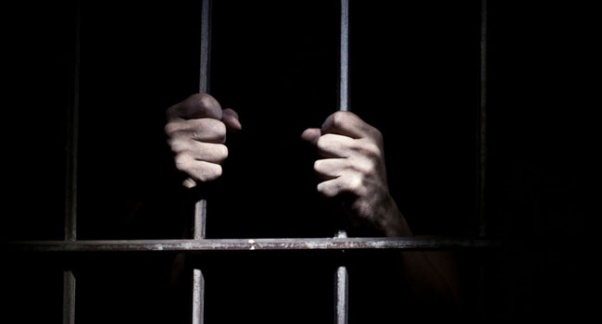 Man, 38, remanded for allegedly raping seven-month old daughter in Benue