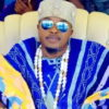 COVID-19: God please infect me with virus and spare everyone – Oluwo of Iwo offers himself as sacrificial lamb (Video)