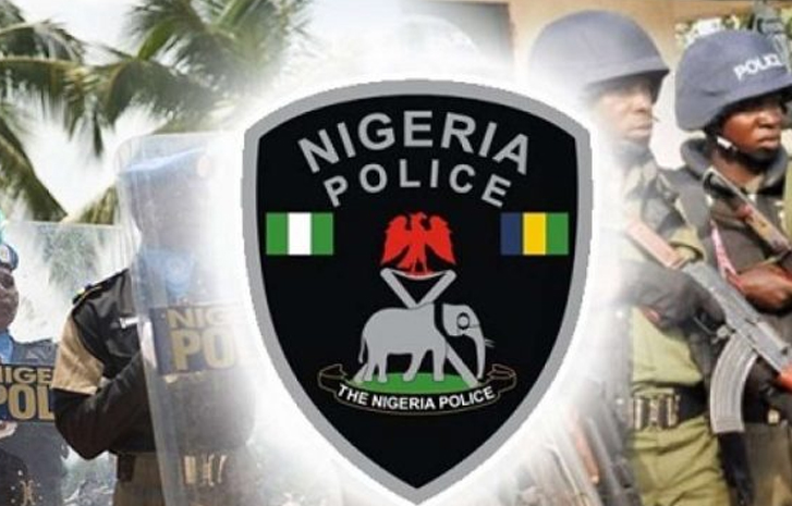 Ondo policeman kills wife, self over alleged infidelity
