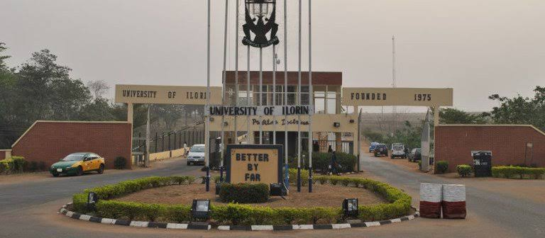 Nigerian student denied university admission after scoring 300 in ...