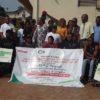 Strengthening Citizens Resistance Against Prevalence of Corruption (SCRAP-C)