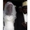 Imam marries man