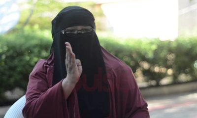 Mama Boko Haram