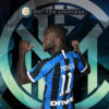 Victor Moses Inter