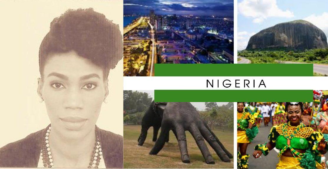 Nigeria visa process