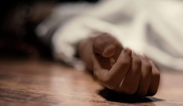 Horrific! Man kills wife days after their wedding in Jigawa