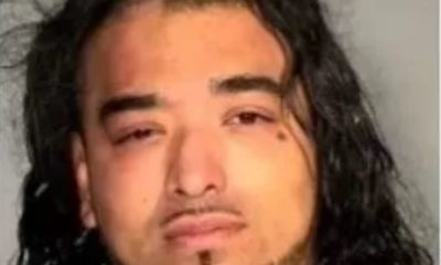 Minnesota rapist