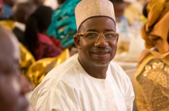 """COVID-19: Bauchi to test """"Almajiri"""" pupils before taking them to their states"""