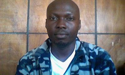 Engr. Emeka Chiaghana