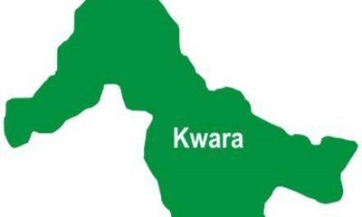 Covid-19: Kwara records 23 new cases