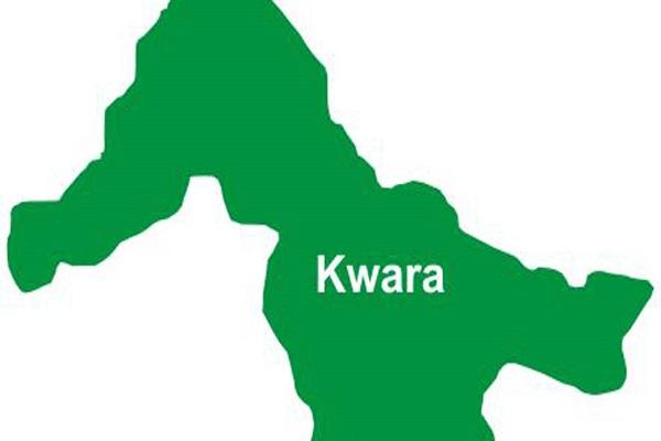 Covid-19: Kwara records 23 new cases