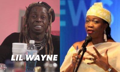 Dabiri Lil Wayne