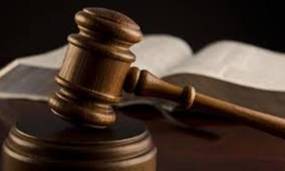 Kaduna: Court grants bail to Imam, four others accused of holding Friday prayers