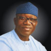COVID19: Ekiti state to shut down markets today by 5pm