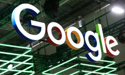 Google announces $800m support for small businesses, crisis response