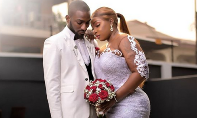 Saying your husband raped you as a married woman is very wrong, Anita Joseph says