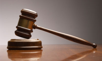 Court sentences man to six months imprisonment for misappropriating N1.6m