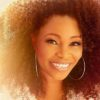 Gospel singer, Tope Alabi responds after being criticized over her 'worldly' dance step (video)