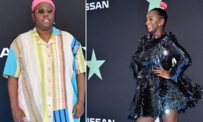 Nickelodeon Kids Choice Awards: Nigerian music stars bag nominations